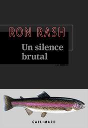Un silence brutal |