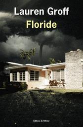 Floride |