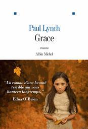 Grace |