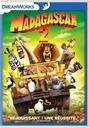 Madagascar 2 | McGrath, Tom. Metteur en scène ou réalisateur