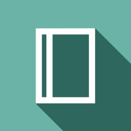 L'épouvantable bibliothécaire | Balpe, Anne-Gaëlle. Auteur